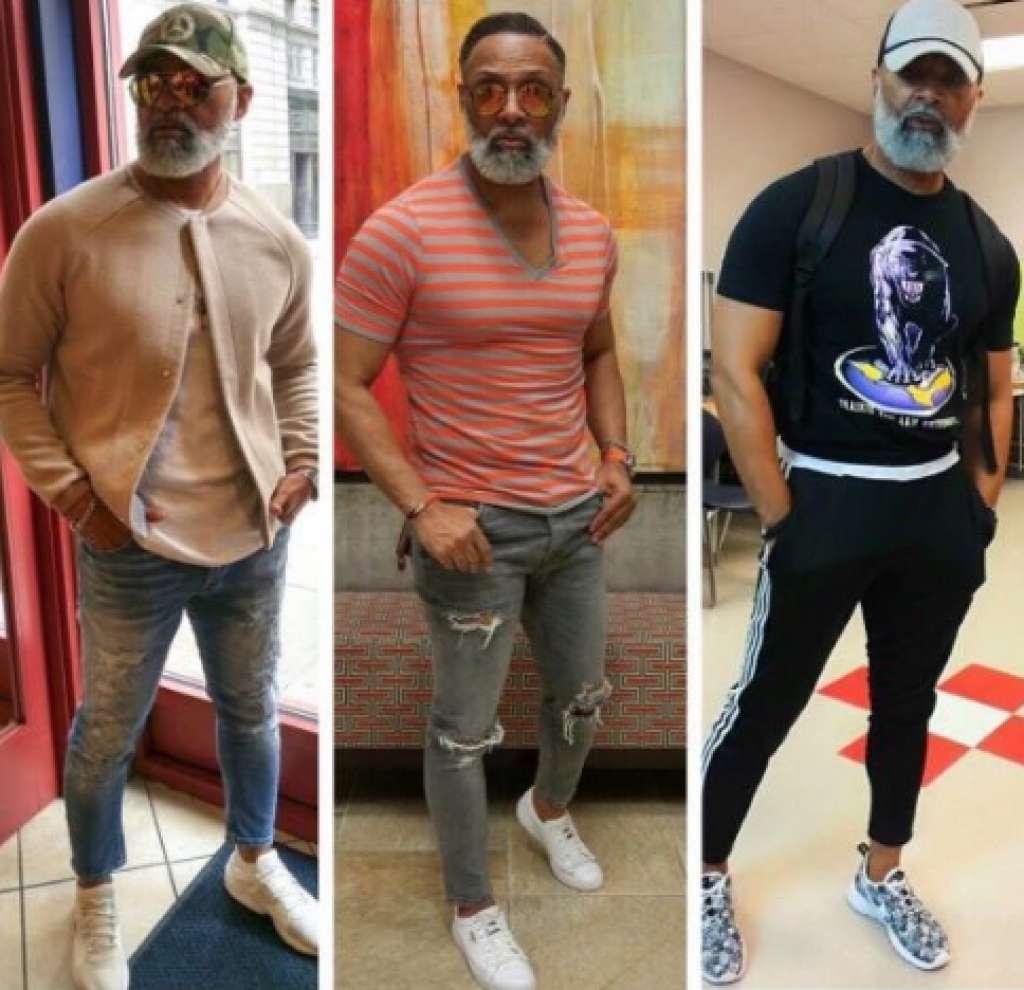 most-stylish-grandpas-on-the-internet-02
