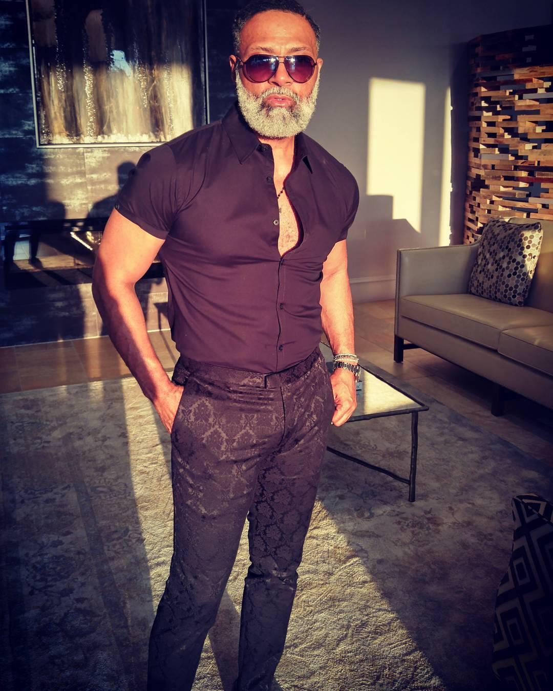most-stylish-grandpas-on-the-internet-03