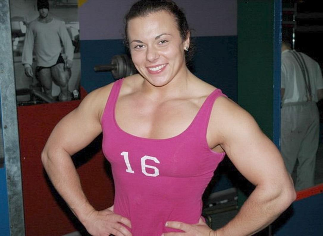 the-11-strongest-women-to-ever-walk-the-earth-01