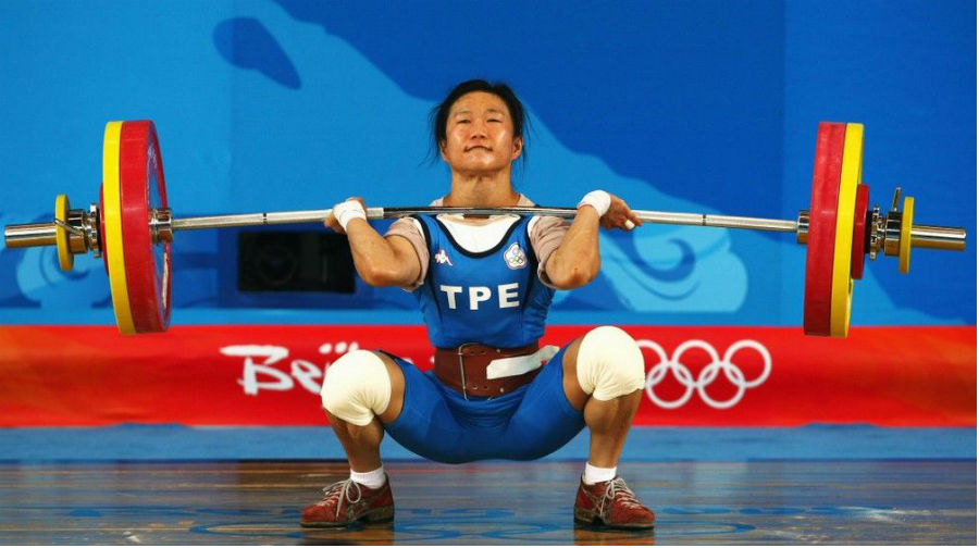 the-11-strongest-women-to-ever-walk-the-earth-03