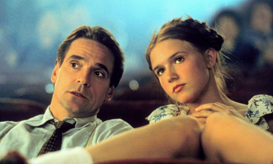 unusual-movie-couples-that-will-take-your-breath-away-02