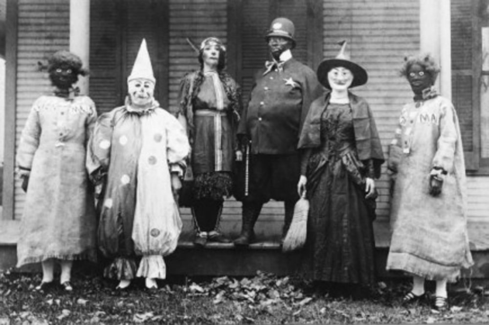 creepy-halloween-costumes-from-the-past-02