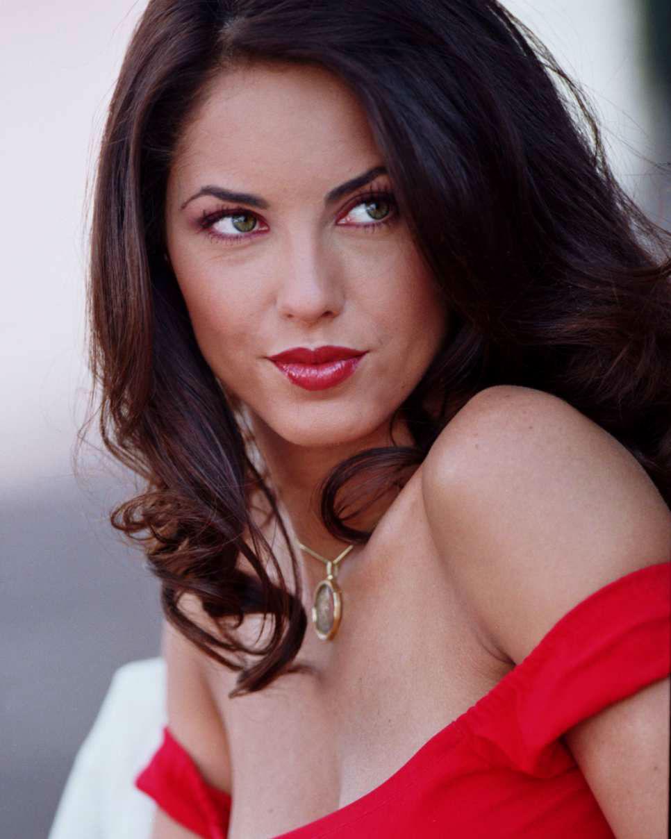 hottest-mexican-telenovela-actresses-08 — копия