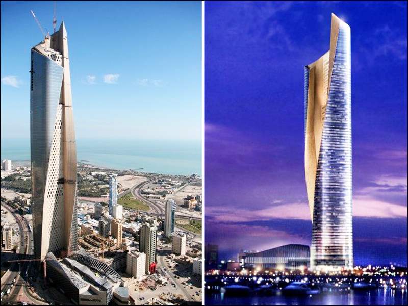 top-9-skyscrapers-that-push-the-limits-of-design-04