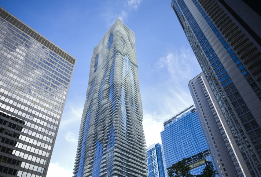 top-9-skyscrapers-that-push-the-limits-of-design-05