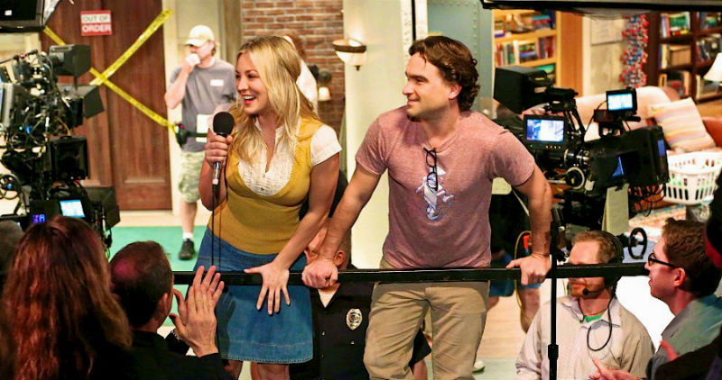 bazinga-more-things-you-have-definitely-missed-on-the-big-bang-theory-01