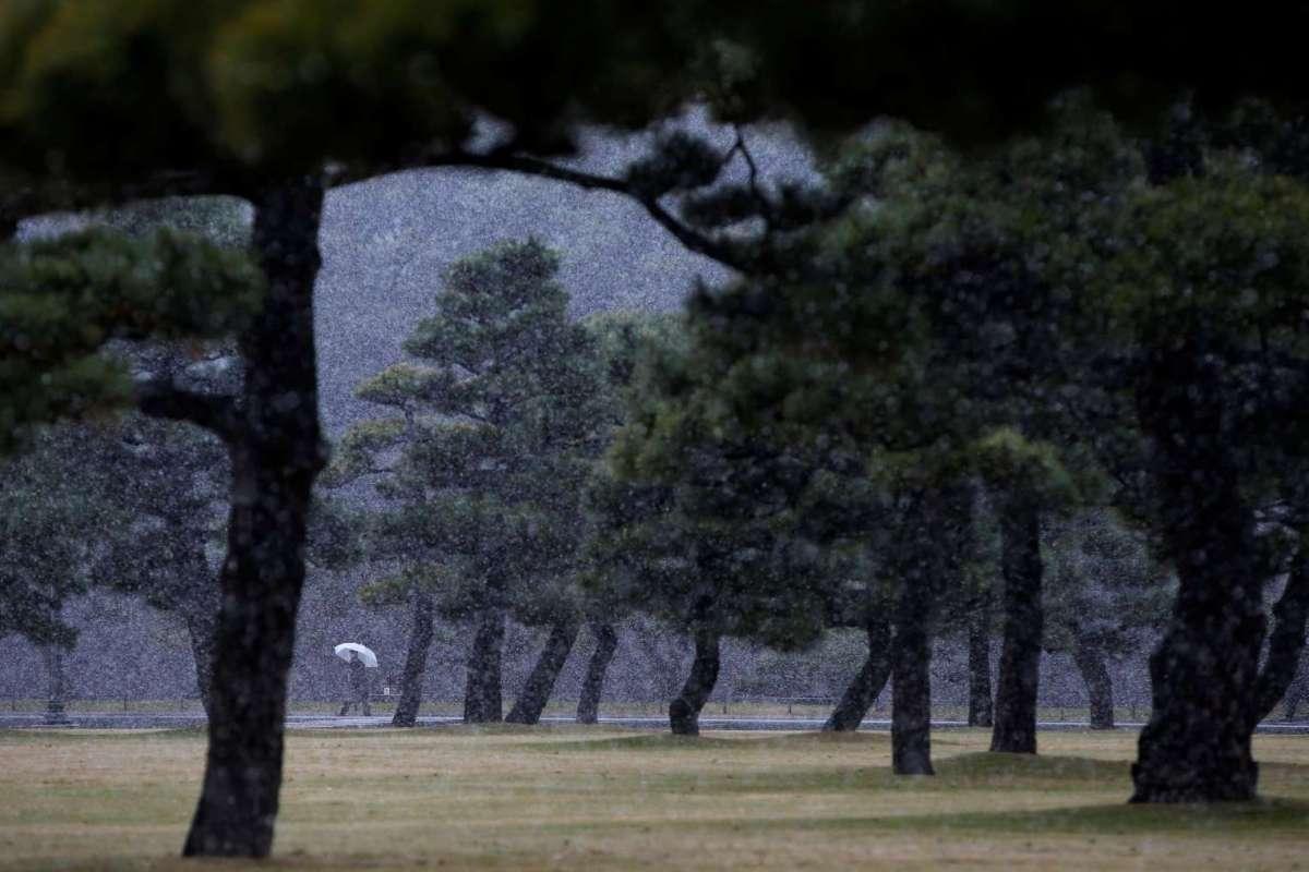 japan-snow-5