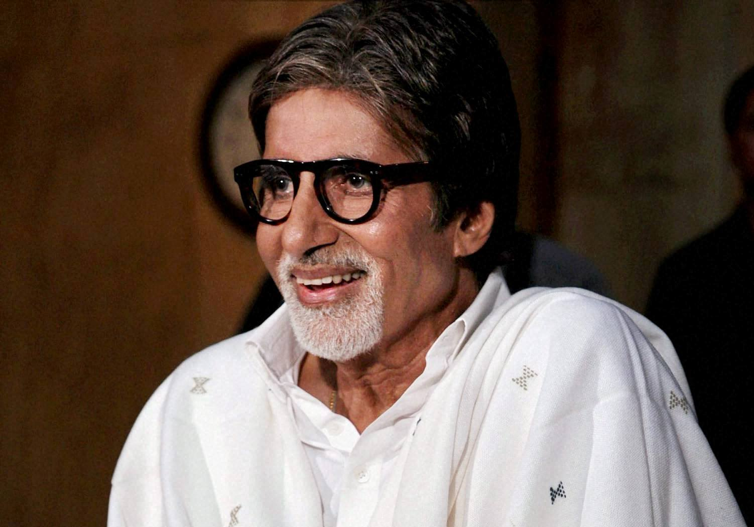 top-10-most-expensive-actors-in-bollywood-03
