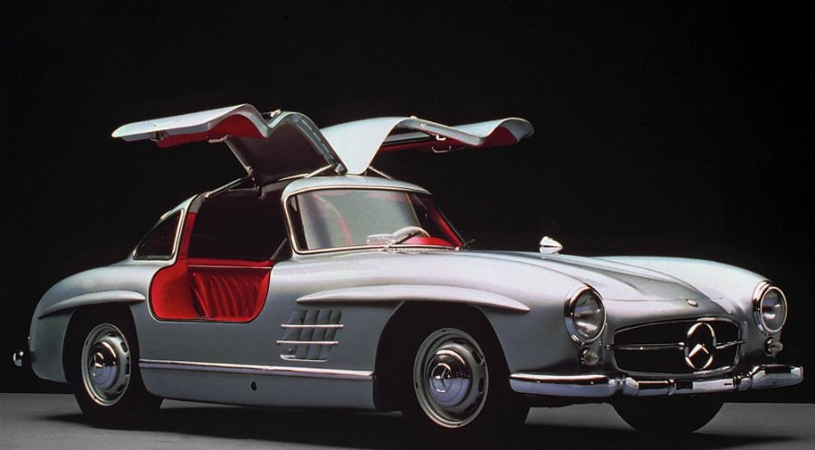 top-10-rarest-cars-on-earth-02