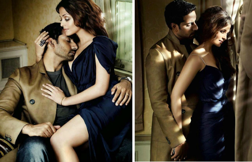 top-7-cutest-bollywood-couples-of-all-time-06