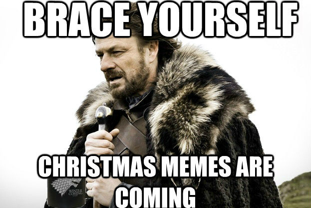 Christmas-Memes-That-Prove-It-Is-The-Worst-Holiday-01