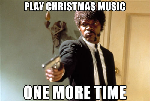 Christmas-Memes-That-Prove-It-Is-The-Worst-Holiday-03