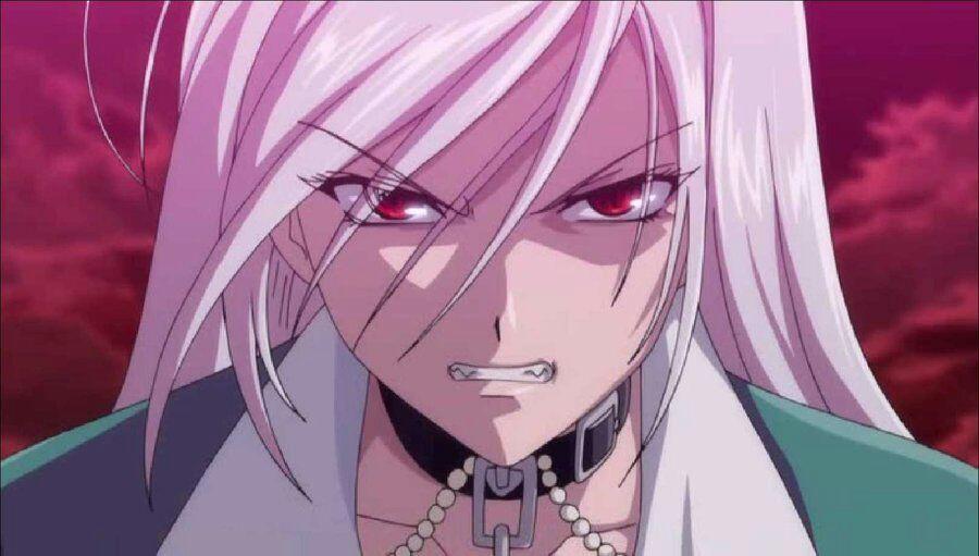 anime-vampires-1-moka-akashiya-rosario