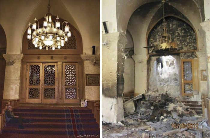 before-after-syrian-civil-war-aleppo- (3)