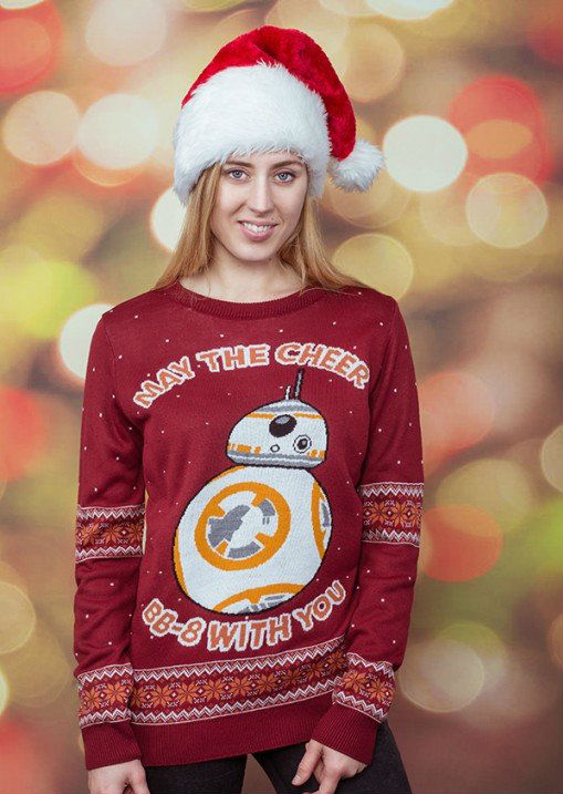 geeky-ugly-christmas-sweaters-3-star-wars-bb-8