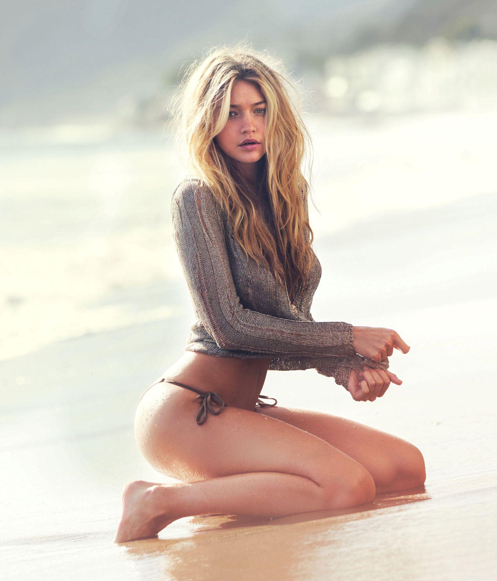 top-10-hottest-blonde-models-03