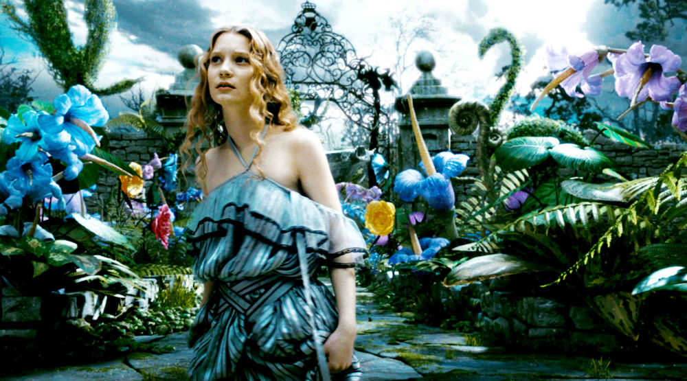 9-of-the-best-fairy-tale-films-for-adults-08