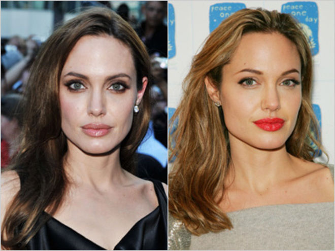celebs-who-look-even-more-stunning-with-dark-hair-04