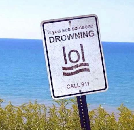 funny-road-signs (10)