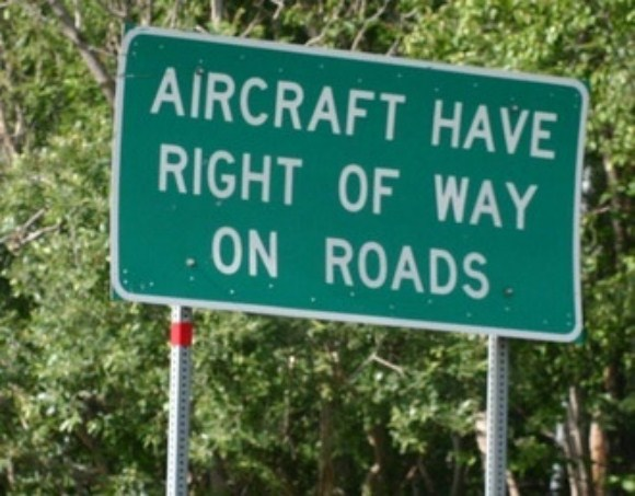 funny-road-signs (12)