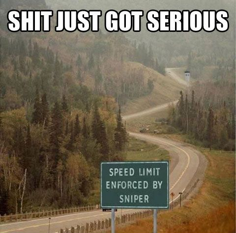 funny-road-signs (2)