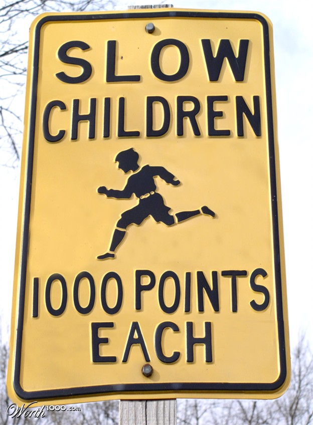 funny-road-signs (21)