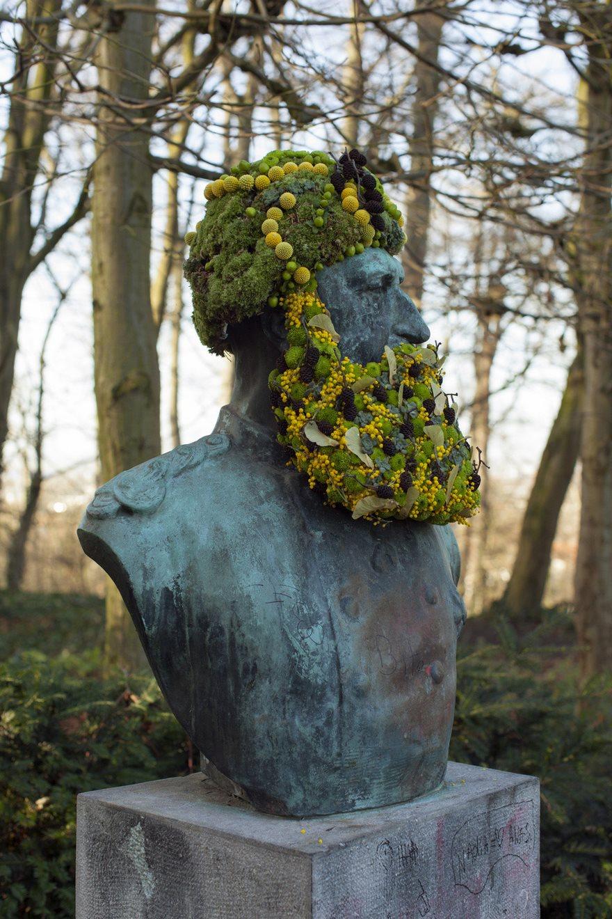 geoffroy-mottart-statues-flower-crowns-beards-03