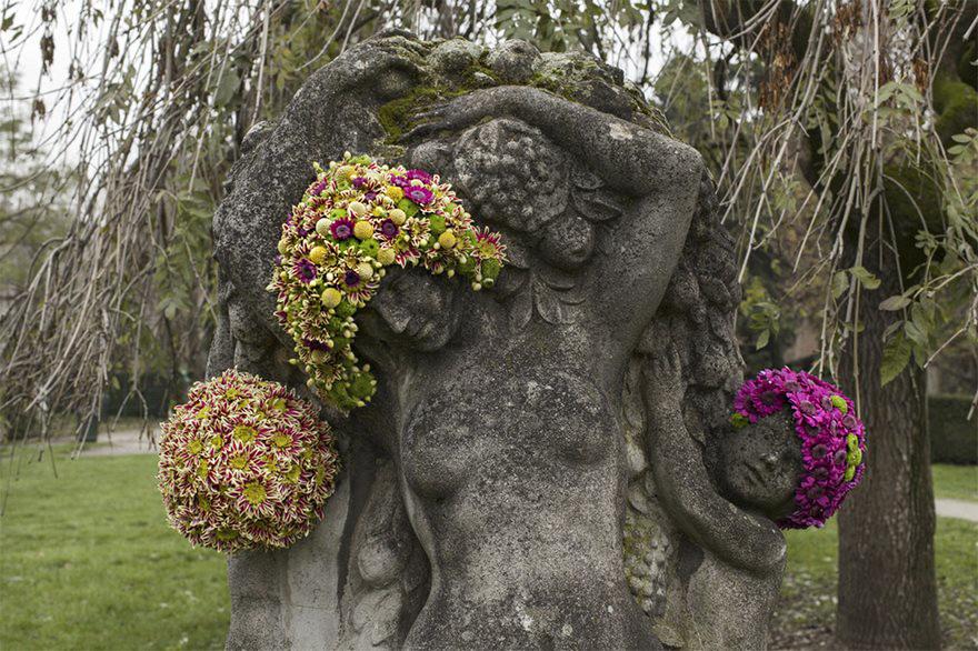 geoffroy-mottart-statues-flower-crowns-beards-05
