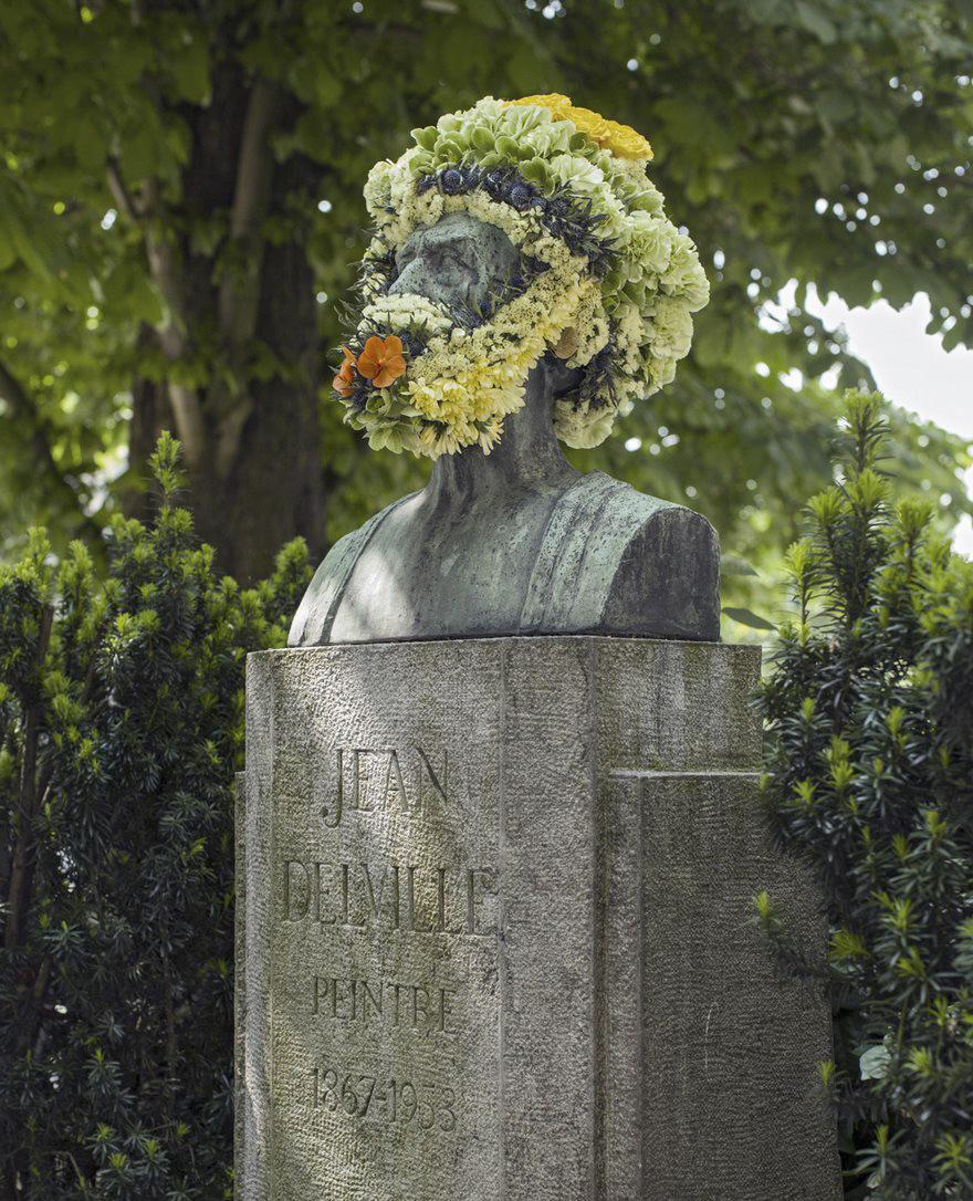 geoffroy-mottart-statues-flower-crowns-beards-07