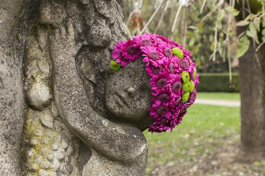 geoffroy-mottart-statues-flower-crowns-beards-09