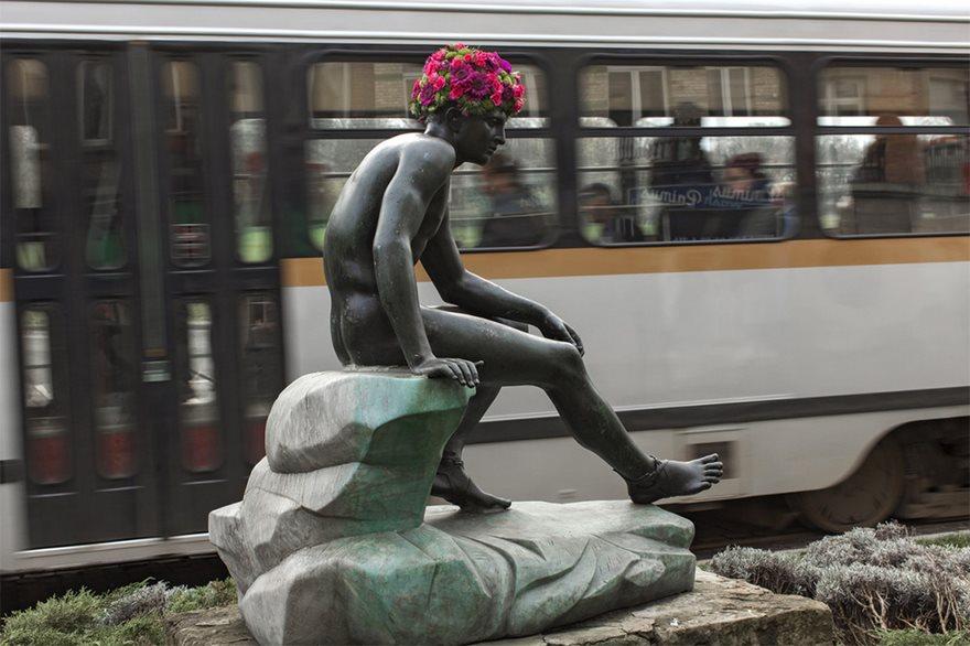 geoffroy-mottart-statues-flower-crowns-beards-12