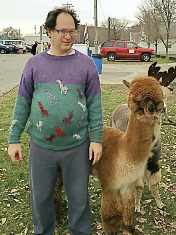 knitting-sweaters-sam-barsky-5