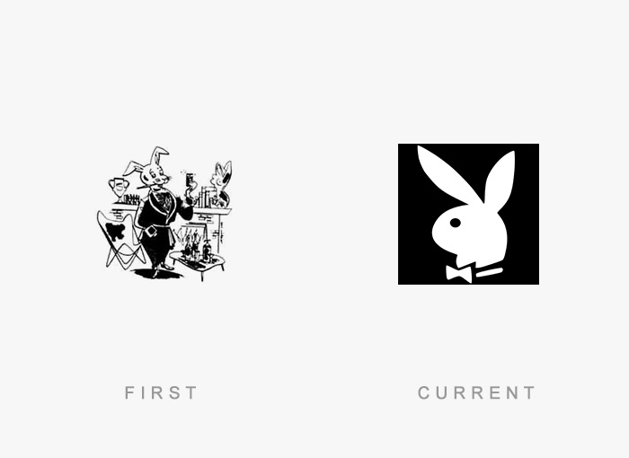 logo-evolution-then-and now-12-playboy