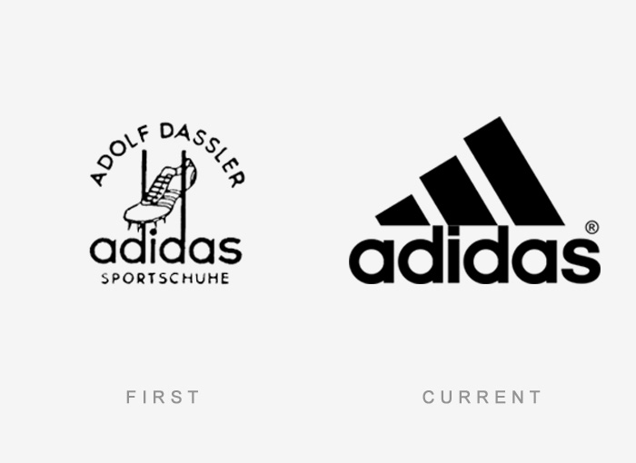 logo-evolution-then-and now-14-adidas