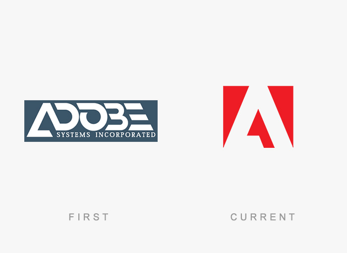 logo-evolution-then-and now-16-adobe