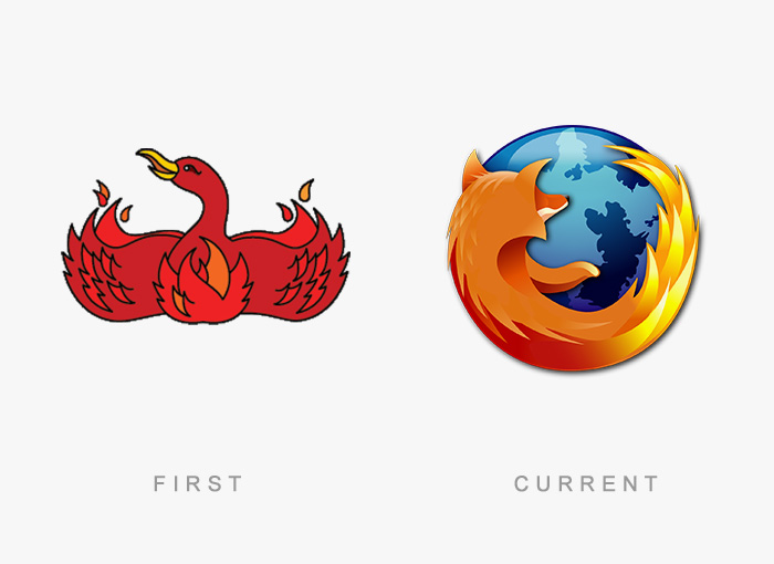 logo-evolution-then-and now-2-mozilla