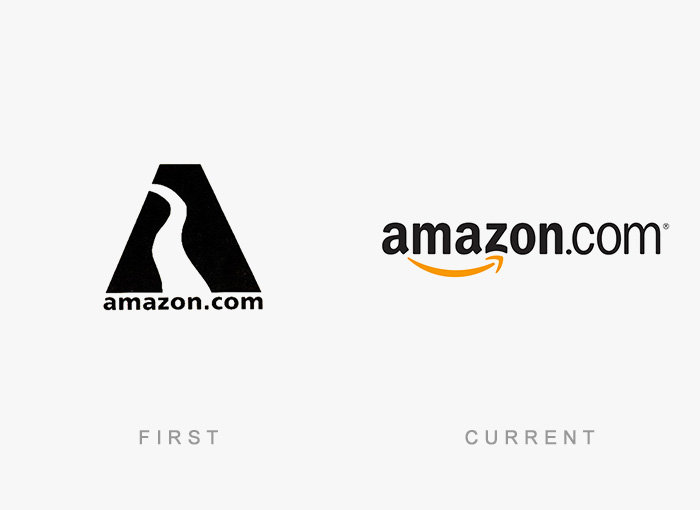 logo-evolution-then-and now-20-amazon