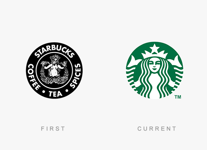 logo-evolution-then-and now-3-starbucks