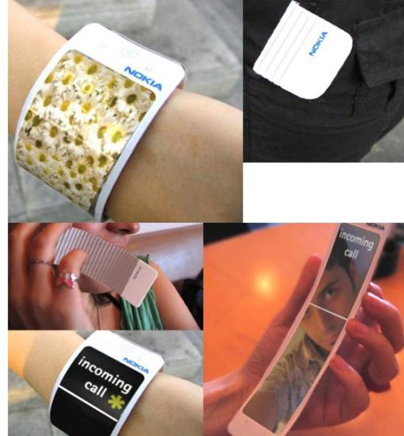 smartfony-budushego-01