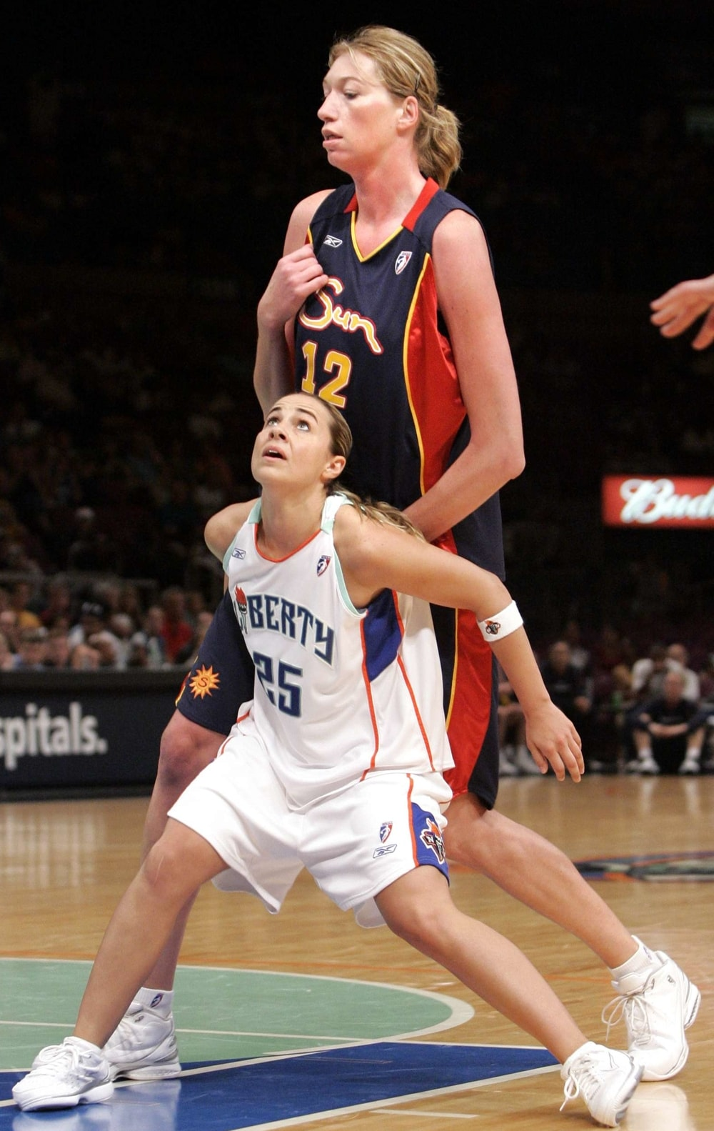 tallest-women-2-margo-dydek