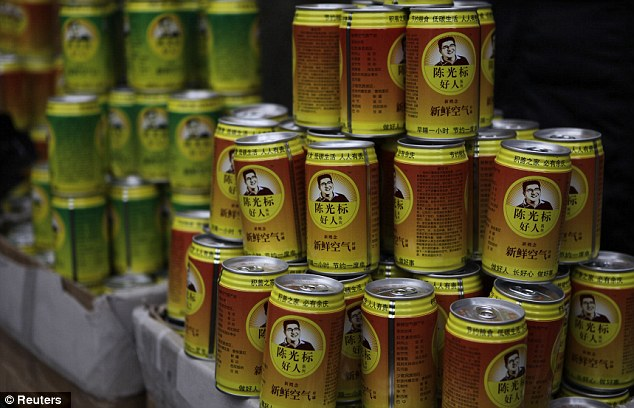 things-you-can-buy-in-china-2-canned-air