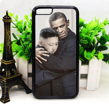 things-you-can-buy-in-china-8-obama-kim-jong-un-hugging