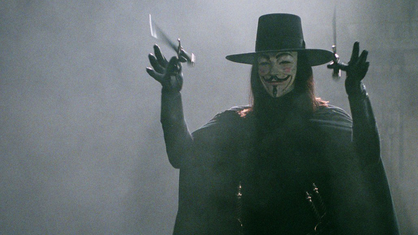 top-10-iconic-masks-you-will-never-forget-once-you-see-them-04