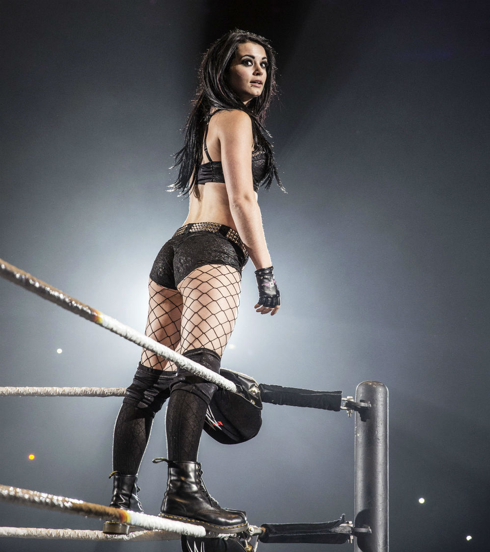 wwe-wrestlers-hired-for-looks-or-wrestling-ability-03