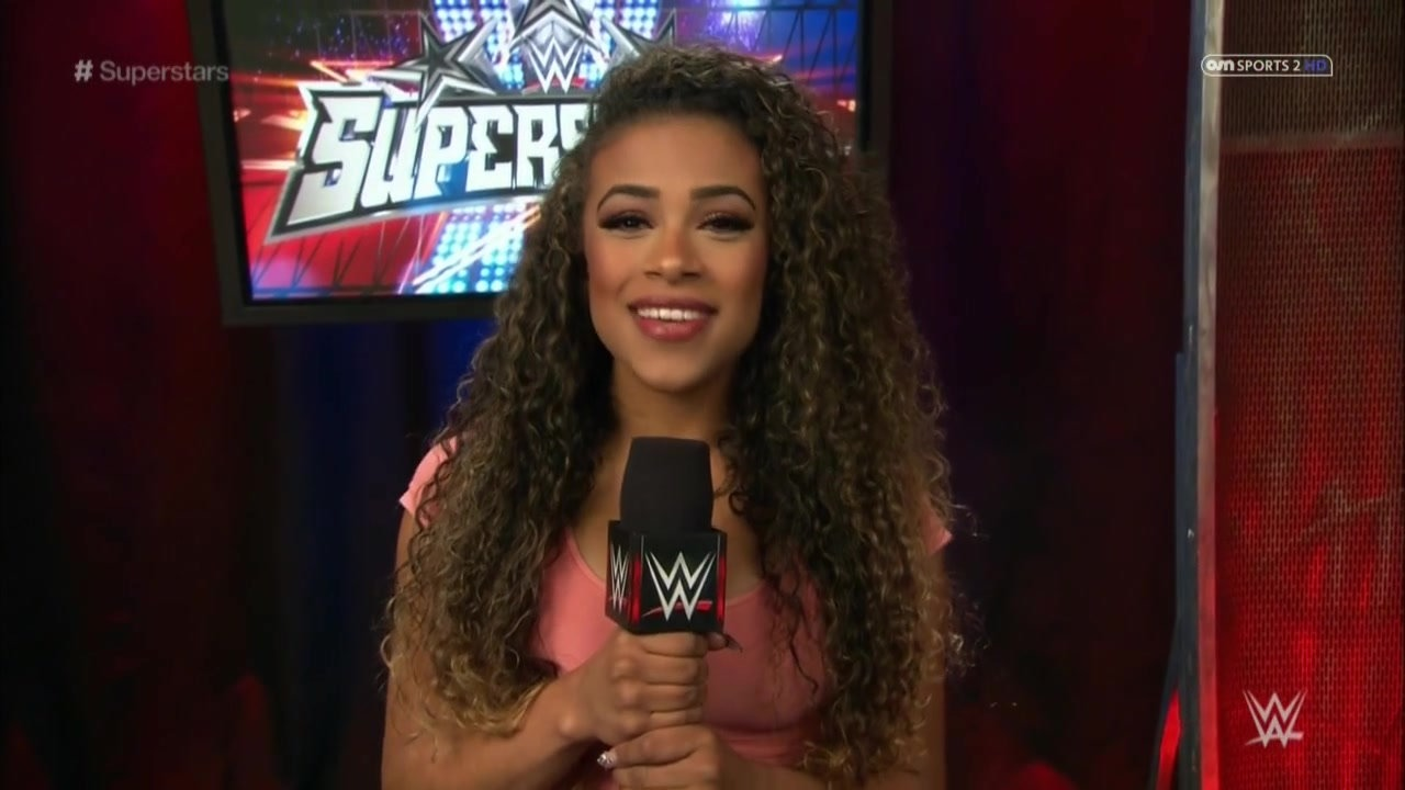 wwe-wrestlers-hired-for-looks-or-wrestling-ability-04