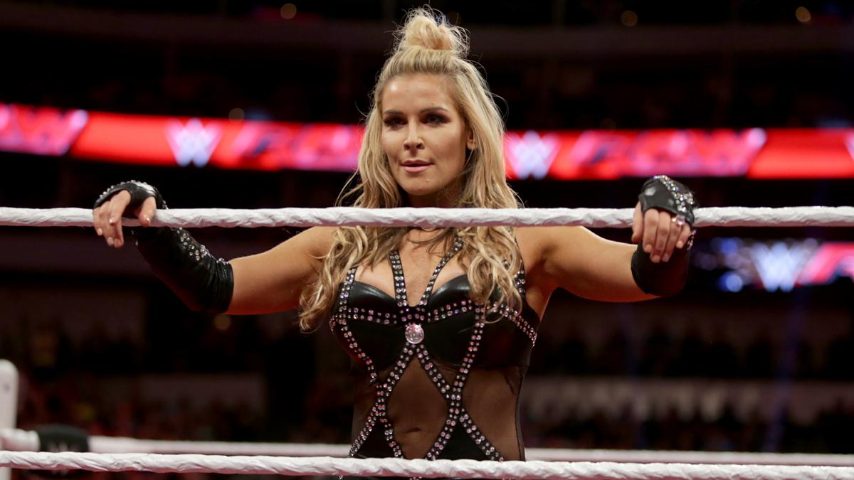 wwe-wrestlers-hired-for-looks-or-wrestling-ability-05