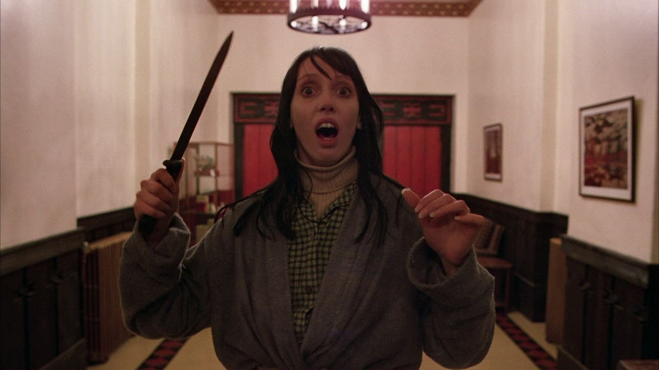 2-most-dangerous-roles-Shelly-Duvall–The Shining