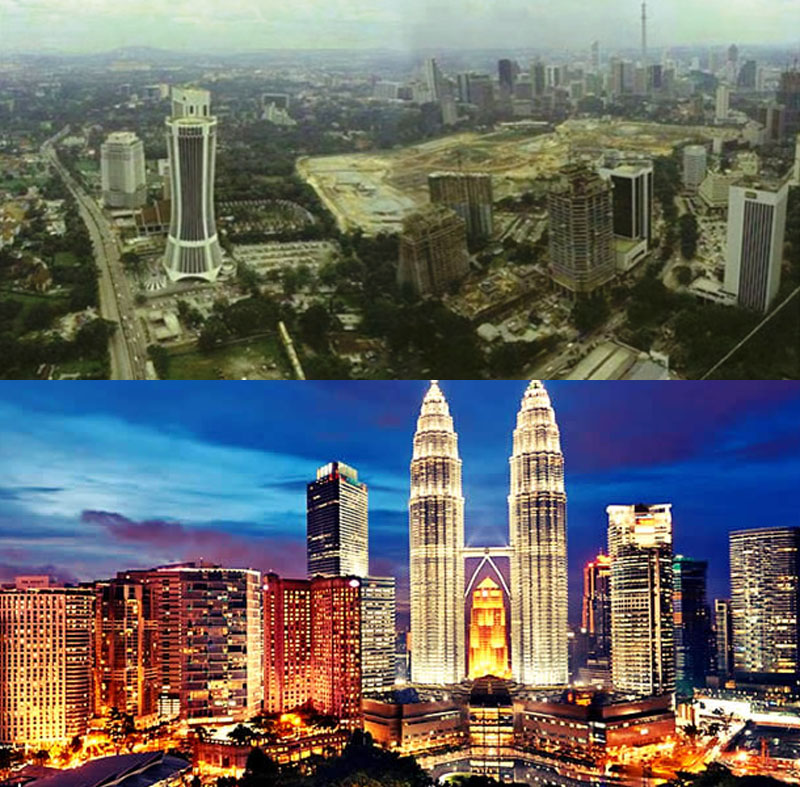 25-before-and-after-photos-of-famous-cities3