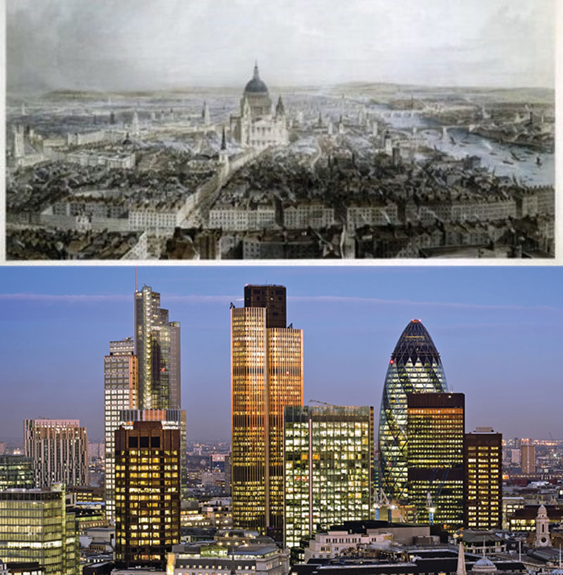 25-before-and-after-photos-of-famous-cities4