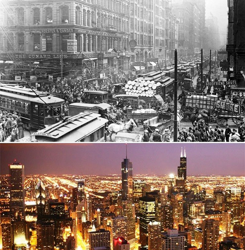 25-before-and-after-photos-of-famous-cities5